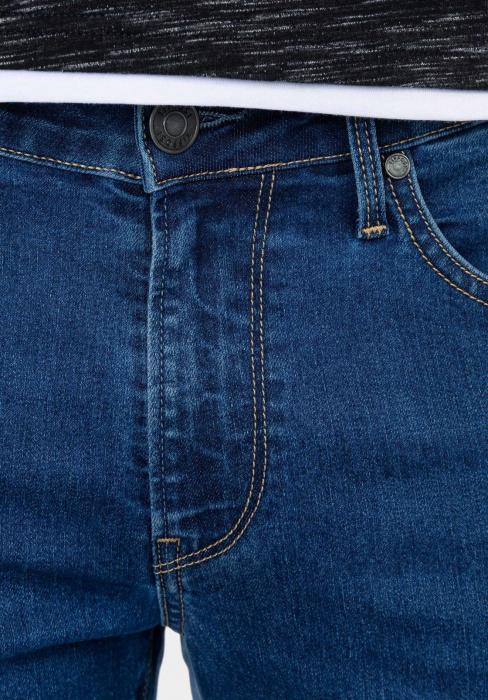 PACK 10 TIFFOSI Jeans man Liam_145 Super Slim 5