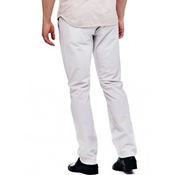 PACK 6 COLOR JEANS SKINNY GUESS 1
