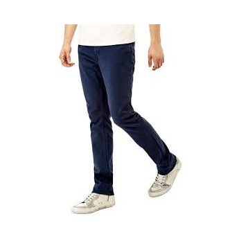 PACK 6 JEANS SKINNY GUESS 0