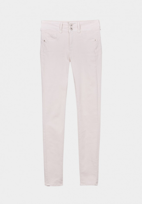 PACK 10 TIFFOSI Jeans women ONE_SIZE_DOUBLE_UP_38 0