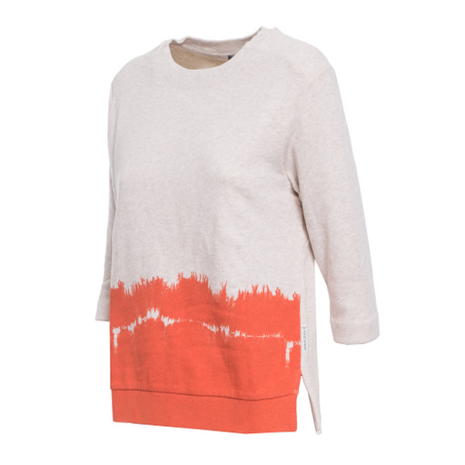 PACK 5 WOMAN'S KNITWEAR WITH BUTTONS/PAPEL DE MUJER CON BOTONES 0