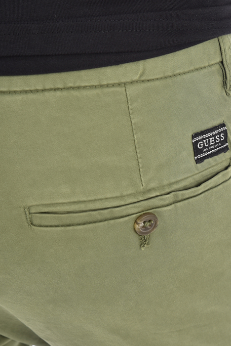 PACK 12 GUESS COLOR JEANS 1