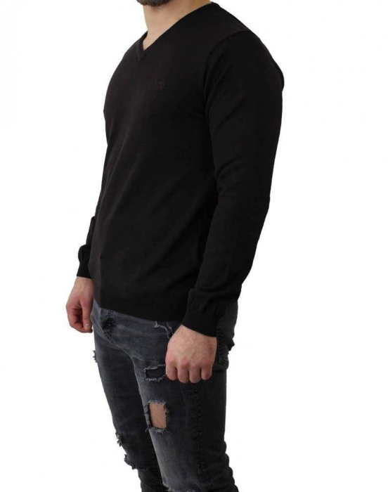 PACK 10 BOSS V Neck Men's Pullover 0