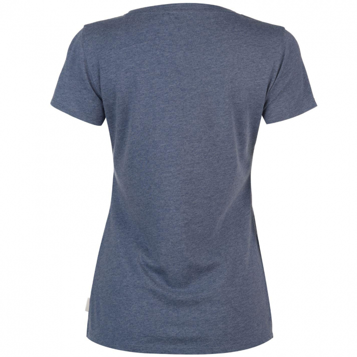 PACK 12-LEE COOPER T-SHIRT 1