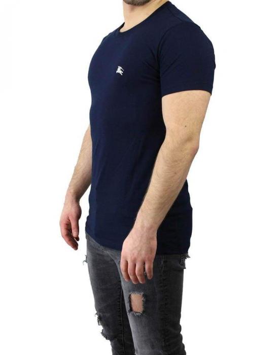 PACK 10 Burberry Crew Neck Men's T-Shirt 2