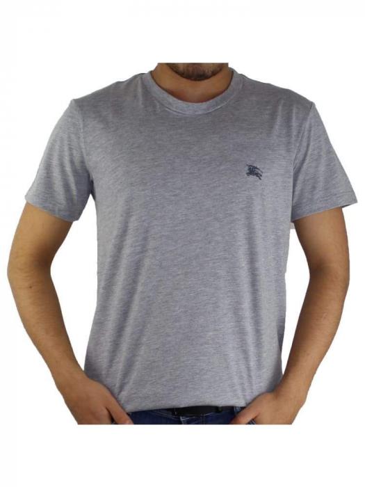 Tricou barbatesc T-shirt Burberry [0]