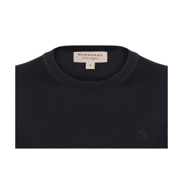 BURBERRY  Women Sweater 1