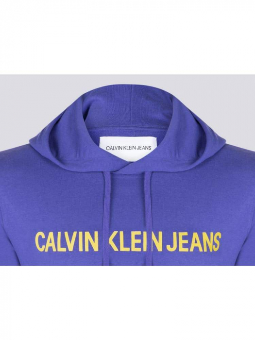 Hanorac gluga CALVIN KLEIN JEANS - Calvin Klein [1]