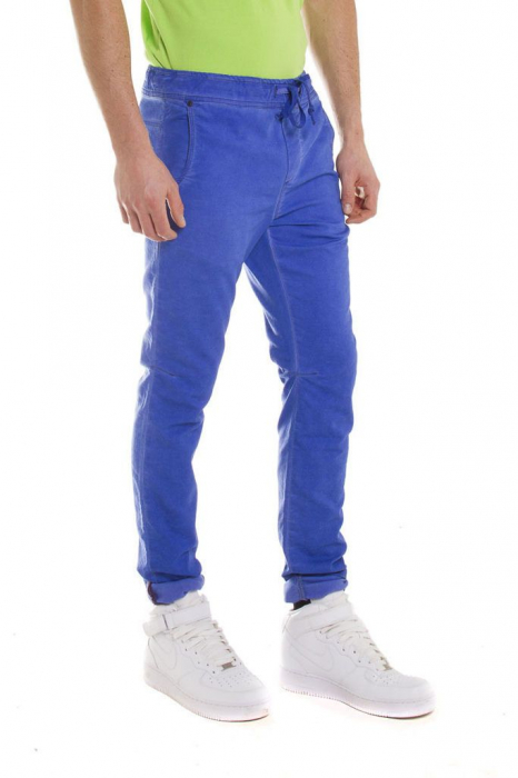 COLOR JOGGER JEANS STYLE 730 2