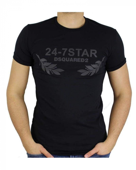 PACK 10 Dsquared2 Men's T-Shirts 0
