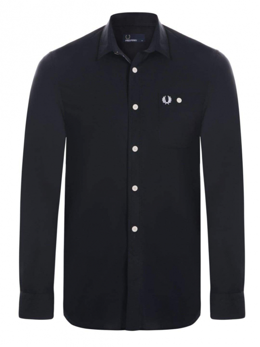 PACK 10 Fred Perry Men´S Shirts 0