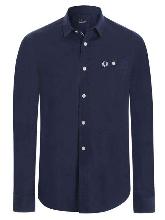 PACK 10 Fred Perry Men´S Shirts 2