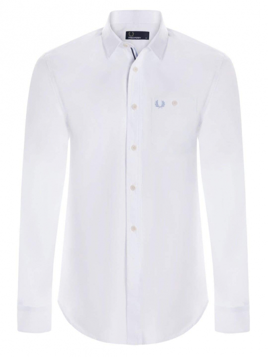 PACK 10 Fred Perry Men´S Shirts 1