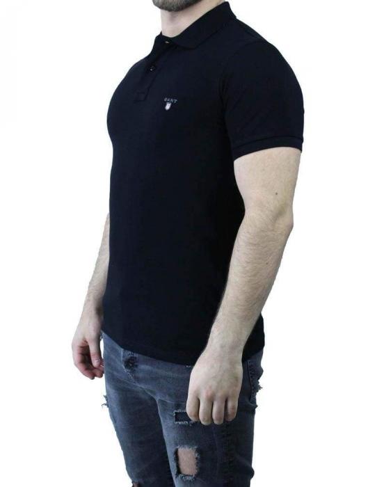 PACK 10 Gant Men's Polo Shirts 4