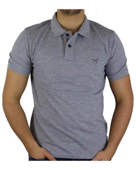 PACK 10 Gant Men's Polo Shirts 0