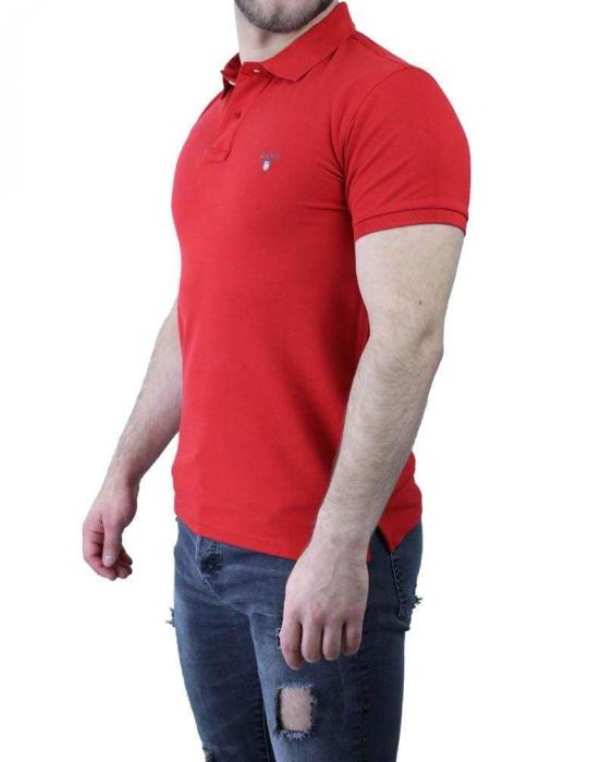 PACK 10 Gant Men's Polo Shirts 2