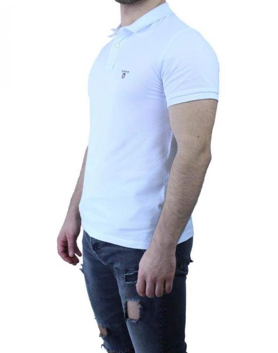 PACK 10 Gant Men's Polo Shirts 3