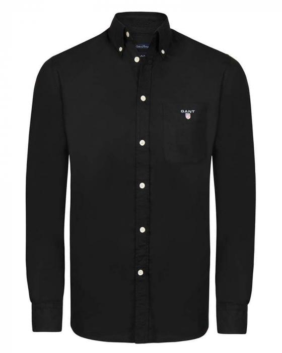 PACK Gant Men's Shirts 0