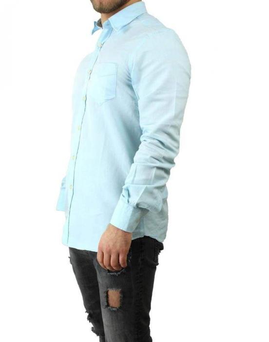 PACK Gant Men's Shirts 2