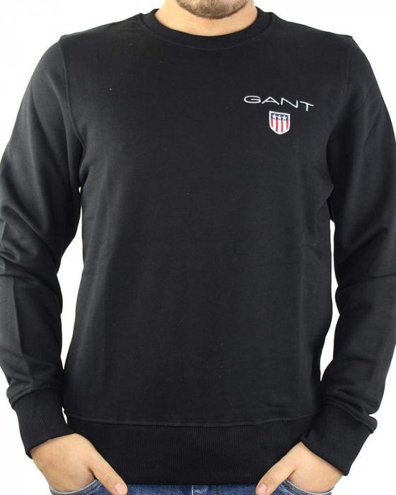 PACK 10 Gant Men's Sweatshirts 2