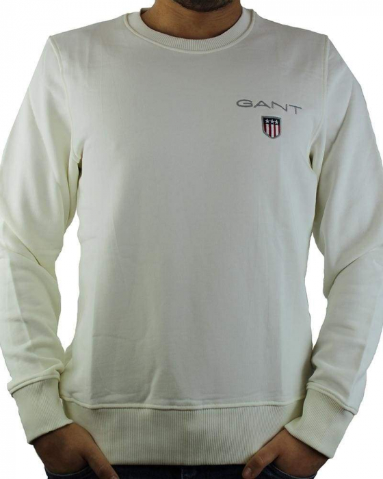PACK 10 Gant Men's Sweatshirts 0