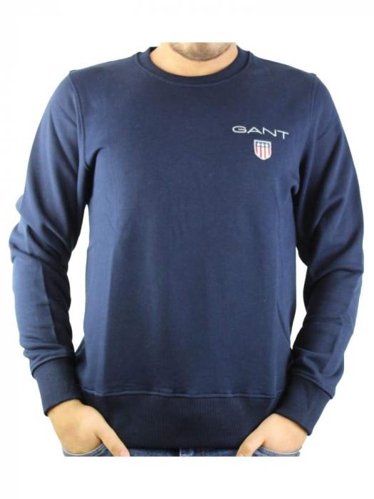 GANT Sweatshirts & bluza de molton [0]