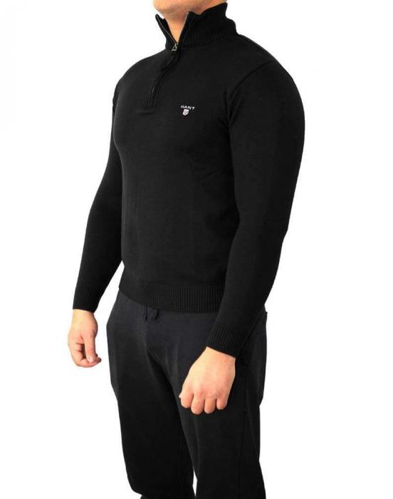 PACK 10 Gant Zip Men's Pullover 4