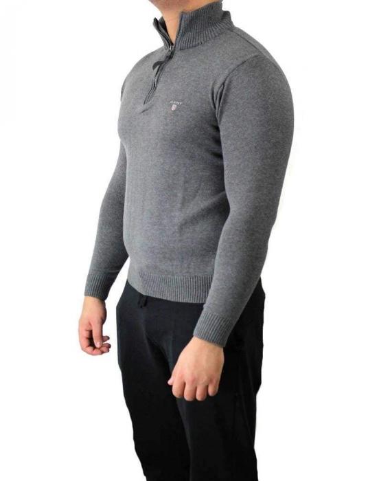 PACK 10 Gant Zip Men's Pullover 1