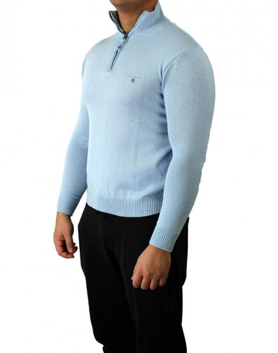 PACK 10 Gant Zip Men's Pullover 3