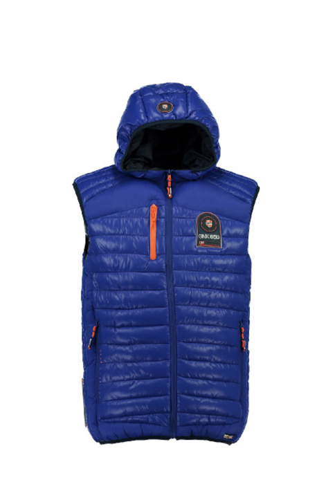 PACK 36 GEOGRAPHICAL NORWAY  VESTE ASORTATE 0