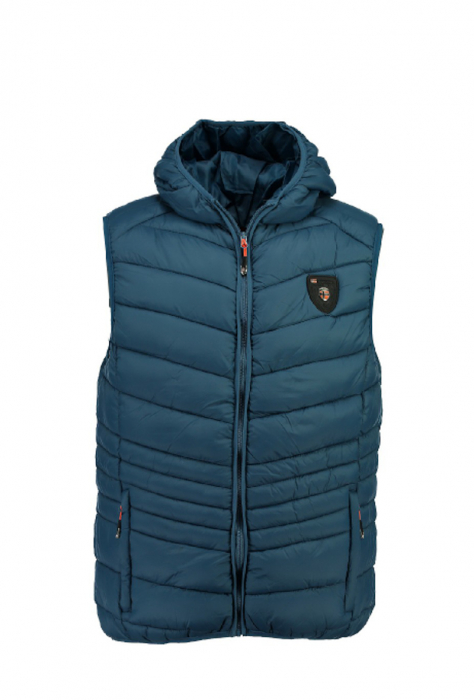 PACK 30 GEOGRAPHICAL NORWAY  VESTE ASORTATE 0
