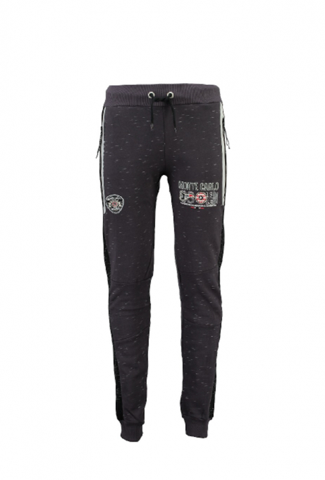 PACK 30 GEOGRAPHICAL NORWAY  PANTALONI SPORT ASORTATI 0