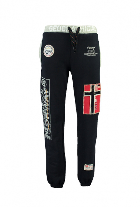PACK 30 GEOGRAPHICAL NORWAY  PANTALONI ASORTATI 1