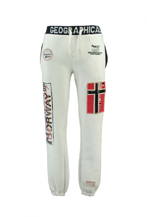 PACK 30 GEOGRAPHICAL NORWAY  PANTALONI ASORTATI 2