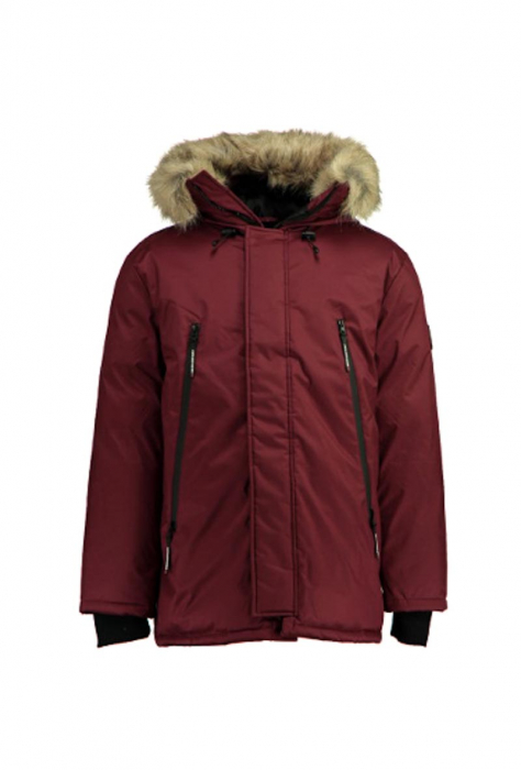 PACK 20 GEOGRAPHICAL NORWAY  GECI ASORTATE 0