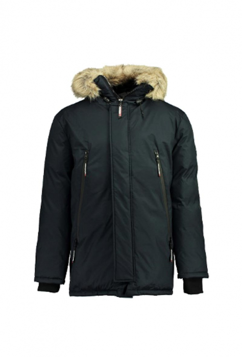 PACK 20 GEOGRAPHICAL NORWAY  GECI ASORTATE 1
