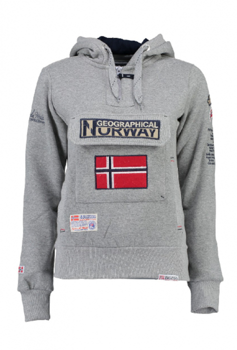 PACK 30 GEOGRAPHICAL NORWAY  HANORACE  ASORTATE 0