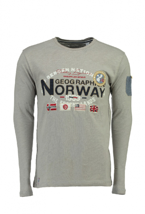 PACK 30 GEOGRAPHICAL NORWAY  TRICOURI   ASORTATE 0