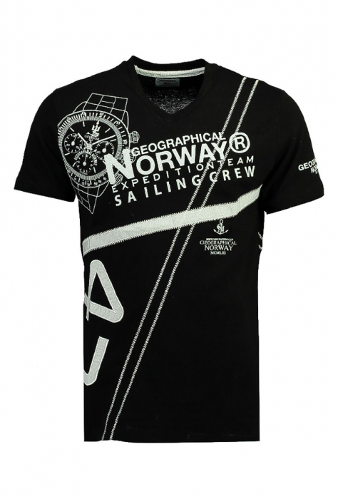 PACK 30 GEOGRAPHICAL NORWAY  TRICOURI ASORTATE 2