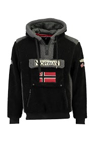 PACK 30 GEOGRAPHICAL NORWAY  GECI ASORTATE 0