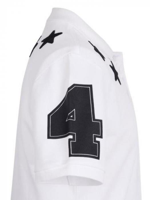 Tricou polo barbati Givenchy [2]