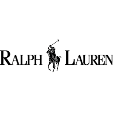 PACK 10 Ralph Lauren Women's Shirts 4