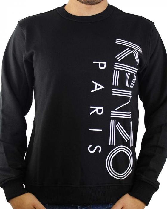 PACK 10 Kenzo Men's Sweatshirts 1