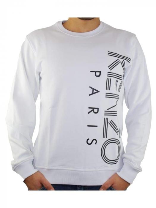 Kenzo Sweatshirts & bluza de molton [0]