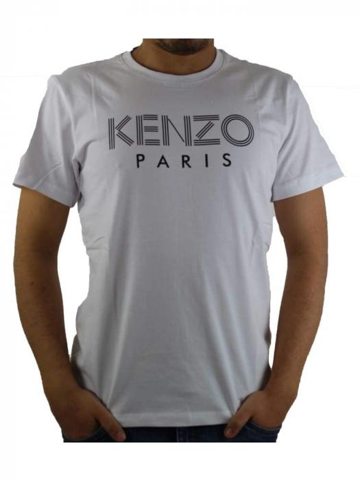 Tricou barbati Kenzo [0]