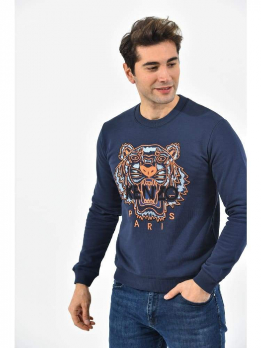 Kenzo Tiger Men´s Sweatshirt [0]
