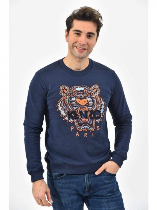 Kenzo Tiger Men´s Sweatshirt [1]