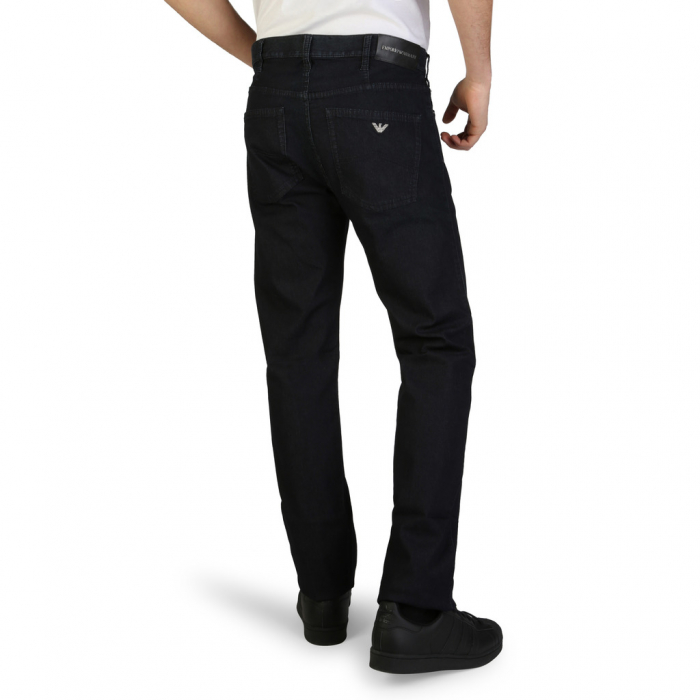 PACK 8 Armani Jeans 1