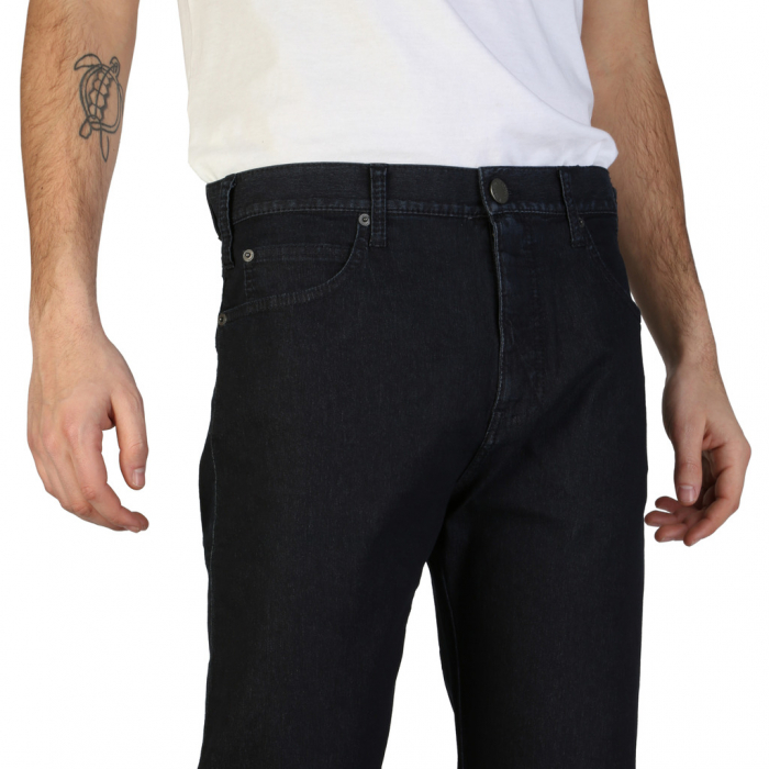 PACK 8 Armani Jeans 2