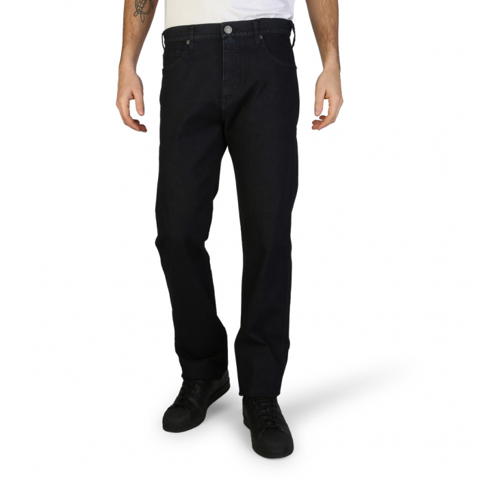 PACK 8 Armani Jeans 0
